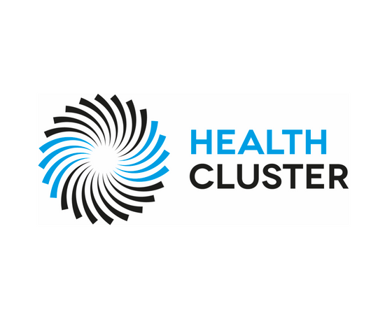 Health Cluster Coordination