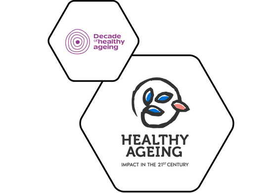 Healthy Ageing for Impact in the 21st Century: Global Online Leaders Training