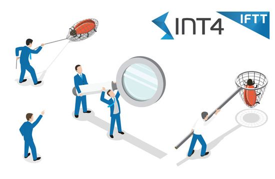 Virtualize and Automate Your SAP Testing Using Int4 IFTT